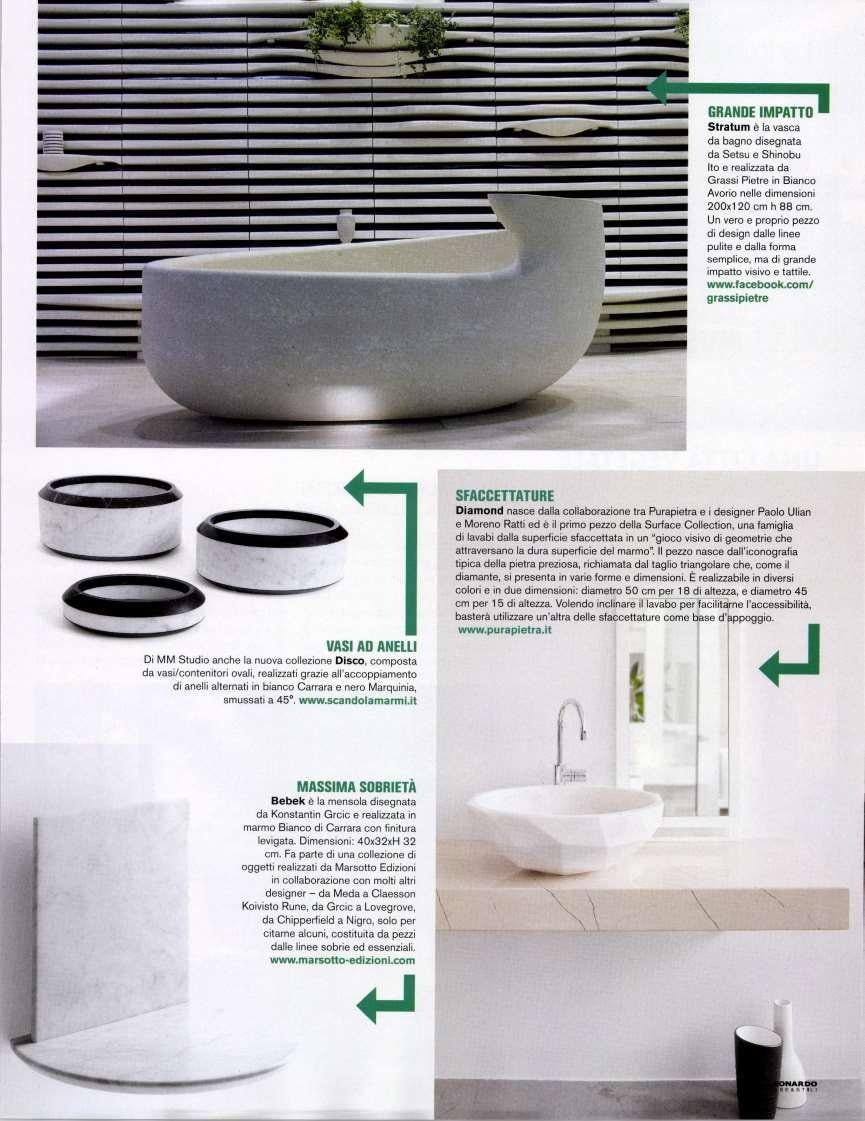 Case E Stili Design case & stili | press | marsotto edizioni