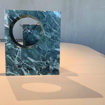 Design for Luxury & Craftsmanship marsotto edizioni