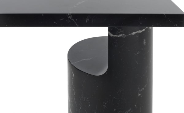 side table design by Konstantin Grcic