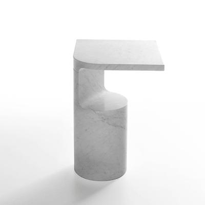 Galata side table