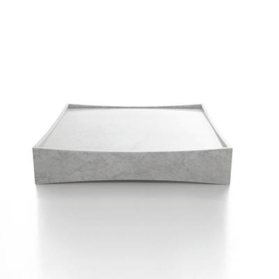 Low Tables in marble Marsotto Edizioni