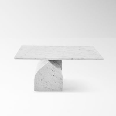 Seesaw 30 low table