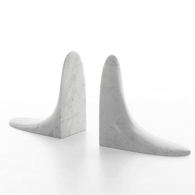 Accessories in marble Marsotto Edizioni