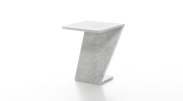 Tiltino Side table by Thomas Sandell